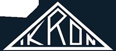IKRON Corporation   With IKRON, I Can!